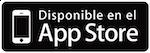 descarga aulicum desde el app store