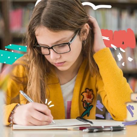 Actividades escolares: ¿cómo mejorar el rendimiento académico de tu hijo?