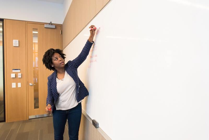 morosidad en la institucion educativa