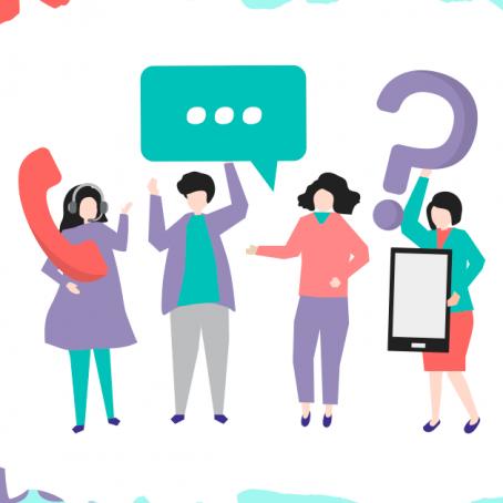 Tácticas de comunicación institucional que debes implementar en tu colegio