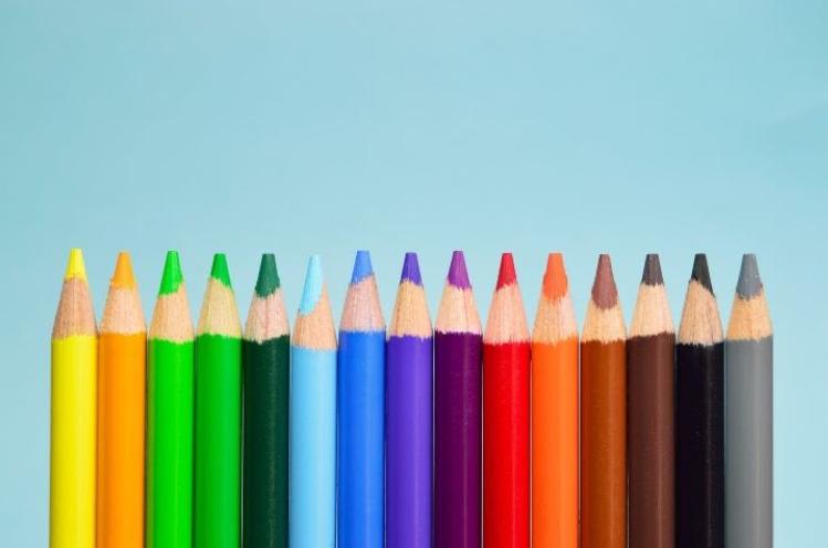 políticas inclusión educativa