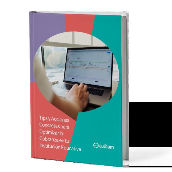 ebook tips y acciones para optimizar la cobranza